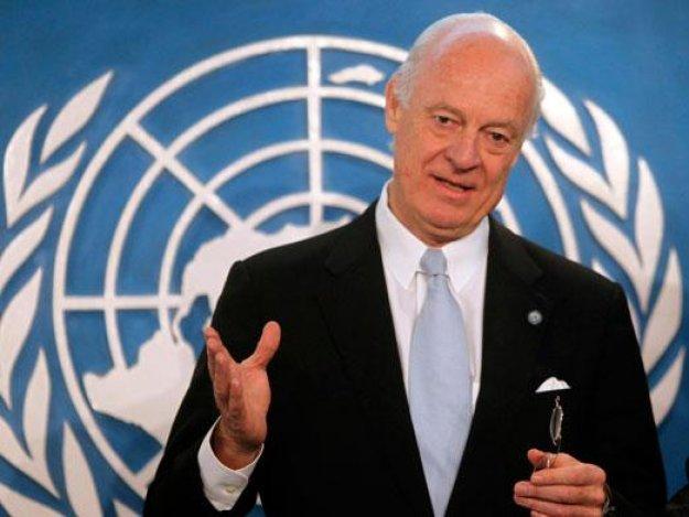 تخوف دولي من تحول إدلب إلى حلب الثانية