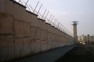 قصة سجن رجائي شهر في إيران.. مقبرة جماعية اغتصاب وانتهاكات وإعدامات بالجملة - المواطن