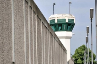 خدعوا الحراس بحيلة هوليوودية وفرّوا من السجن هاربين!! - المواطن