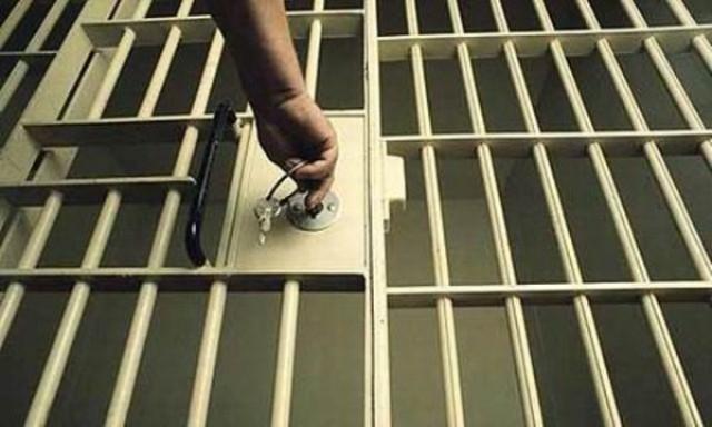 سجون-القصيم-اطلاق-سراح