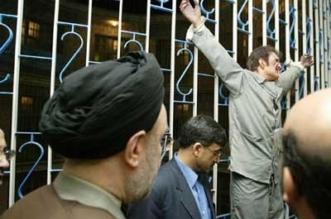 مُناشدات للمنظمات الدولية بالتدخل لتحرير أسرى الأحواز من سجون طهران - المواطن