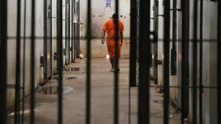 70 سجيناً سعودياً بالعراق انقطعت أخبارهم من 4 سنوات