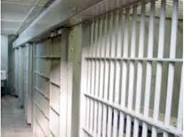 إطلاق سراح 982 سجيناً ممن شملهم العفو الملكي بمناسبة شهر رمضان بجدة - المواطن