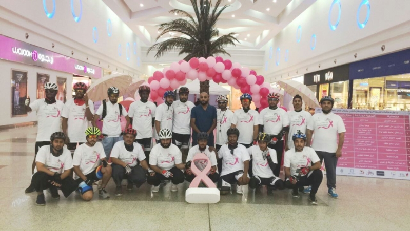 سرطان الثدي جازان5