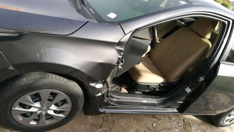 النيابة العامة : سرقة السيارات من الجرائم الكبيرة المُوجبة للتوقيف