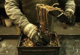 سرقة مجوهرات بملايين اليورو مملوكة لأمير قطري في إيطاليا - المواطن