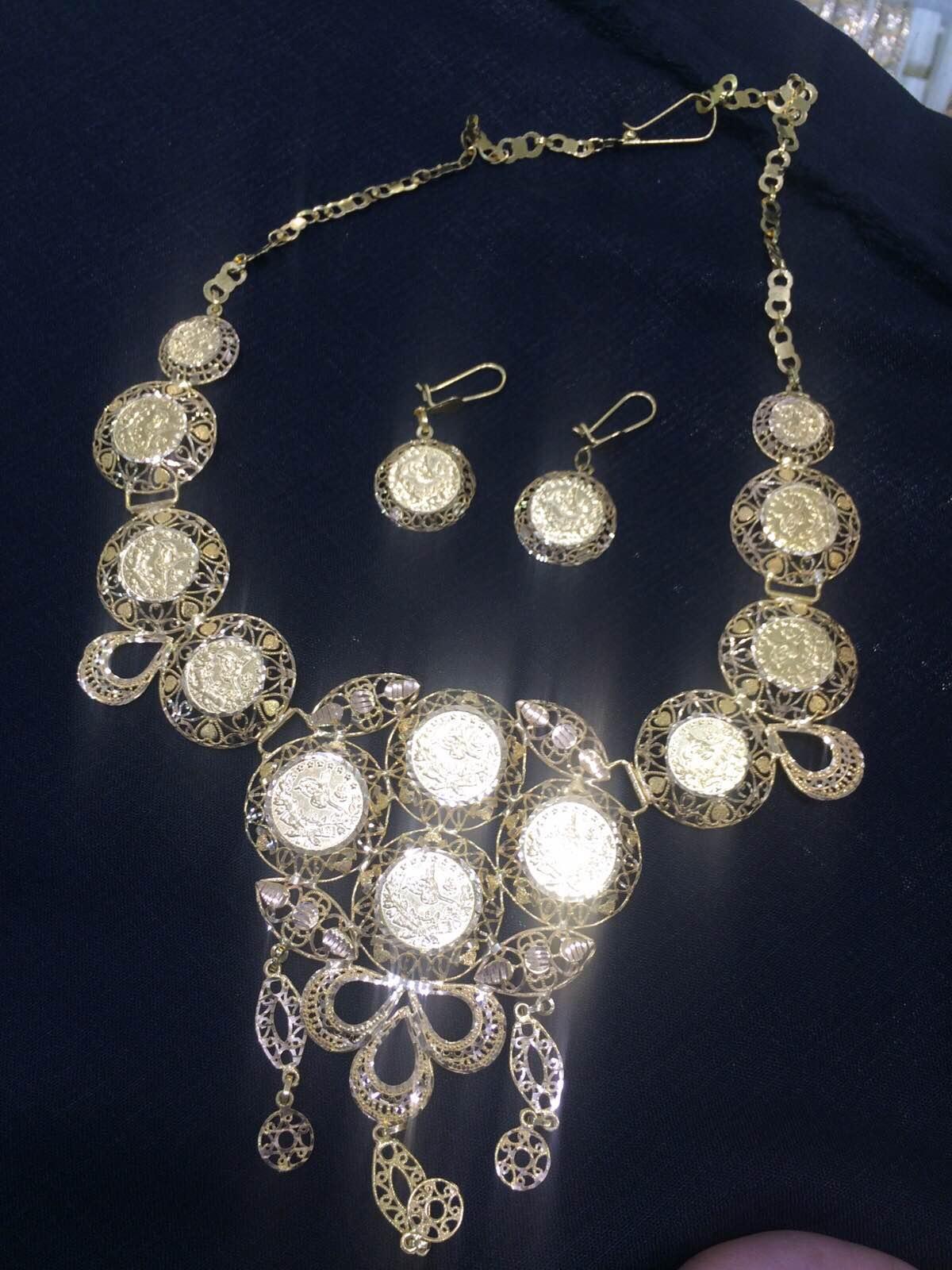 سرقة-مجوهرات-بالجوف (2)