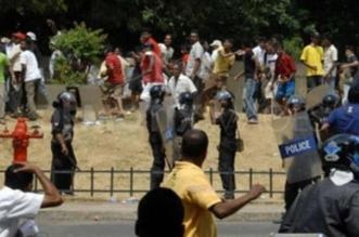 إعلان حالة الطوارئ في سريلانكا بعد اشتباكات بين بوذيين ومسلمين - المواطن