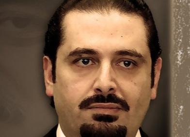 سعد الحريري يرد على 3 شائعات ويكشف سبب إقامته في المملكة