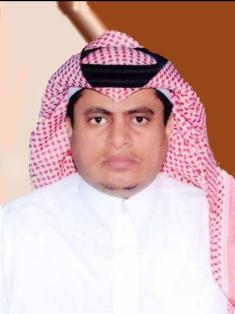 سعد الجوني