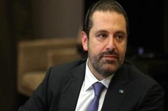 لبنان .. تخوف أميركي من نفوذ حزب الله بعد الشروط القاسية! - المواطن