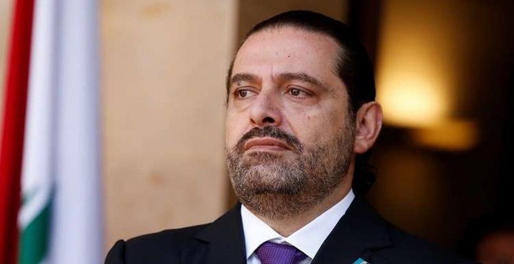 الحريري: المملكة قطعت الطريق على محاولات تسييس قضية خاشقجي