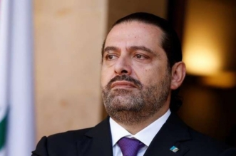 سعد الحريري: لا أريد حزبًا سياسيًّا في حكومتي واستقالتي جاهزة في حالة واحدة - المواطن