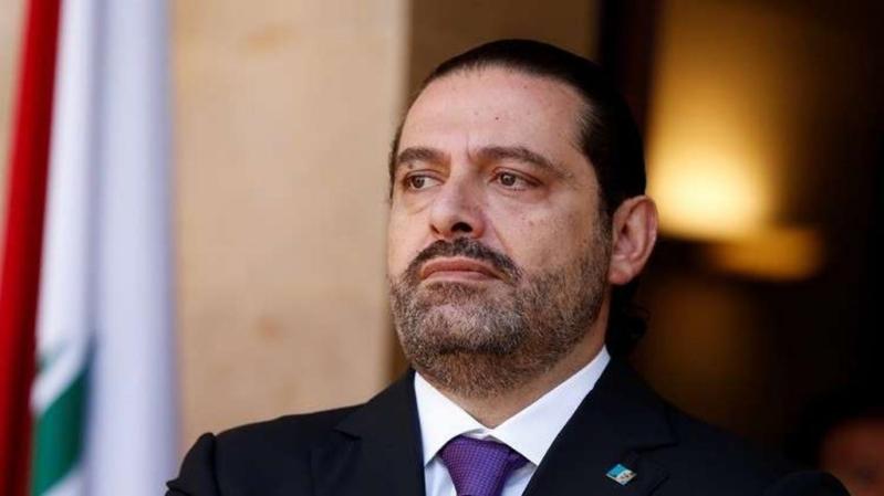 رد قاطع من الحريري على طلب حزب الله والرئيس عون بعودة العلاقات مع سوريا