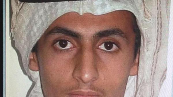 والد الداعشي قاتل ابن عمه يروي تفاصيل صدمته في ابنيه - المواطن