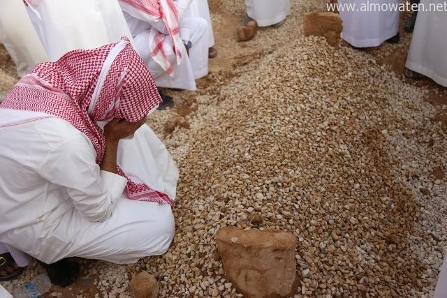 سعد-الدوسري (7)