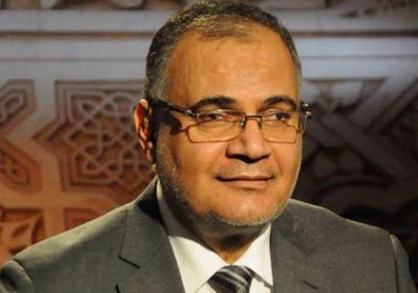 سعد-الدين-الهلالي