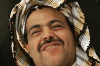 وفاة الفنان سعد الصالح .. ومغردون: رحمك الله كما أسعدتنا - المواطن