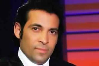 سعد الصغير: جرعة مخدر زائدة سبب وفاة الراقصة المصرية غزل - المواطن
