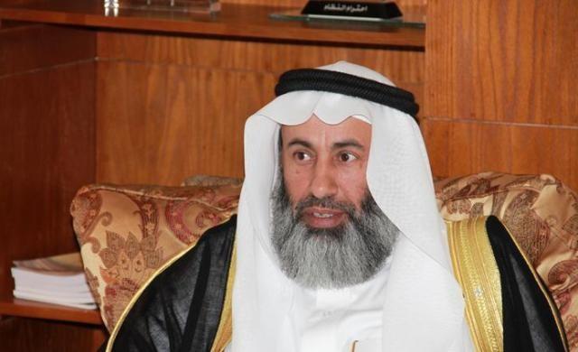 سعد-بن سالم-مدير-ادارة-تعليم-بيشة