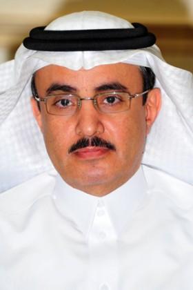 سعد بن سعود آل فهيد