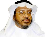 سعد بن عبدالعزيز القصيبي