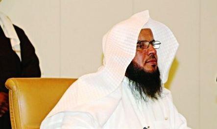 سعد-بن-عبدالله-السبر