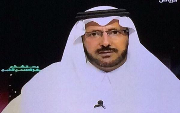 سعد-بن-عمر