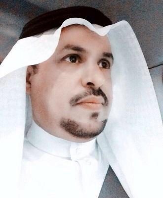سعد-بن-مبارك-ال-عائض