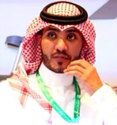 سعد بن مدرهم العطاوي