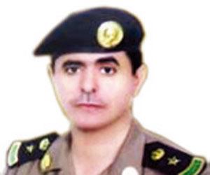 سعد طراد