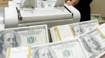 ارتفاع سعر الدولار اليوم بسبب مخاوف الموجة الثانية من كورونا - المواطن