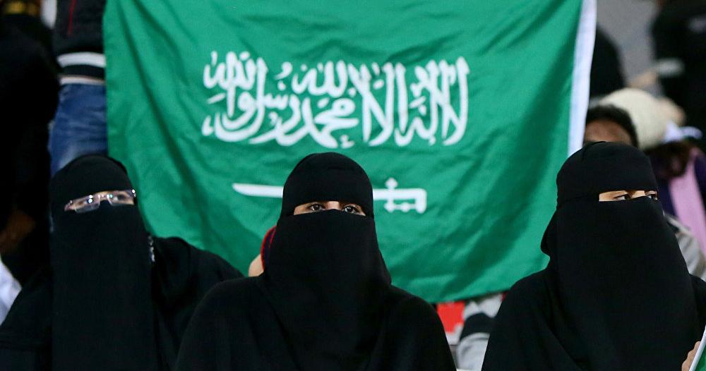 المرأة السعودية تثبت حضورها المتميز في المنظمات الدولية والمؤسسات الأمريكية