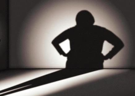 إمرأة تعتدي على رجل أمن في مستشفى الملك سلمان - المواطن