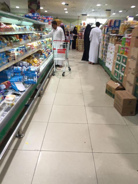 سعودين-يضعون-افطار (3)