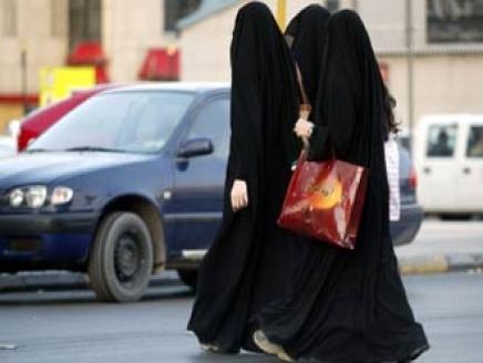 """غرامة عدم الالتزام بـ #الحجاب_الشرعي تُشعل المعارك على """"تويتر"""" - المواطن"""