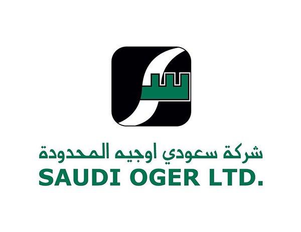 سعودي أوجيه تبيع حصتها في البنك العربي بـ مليار دولار