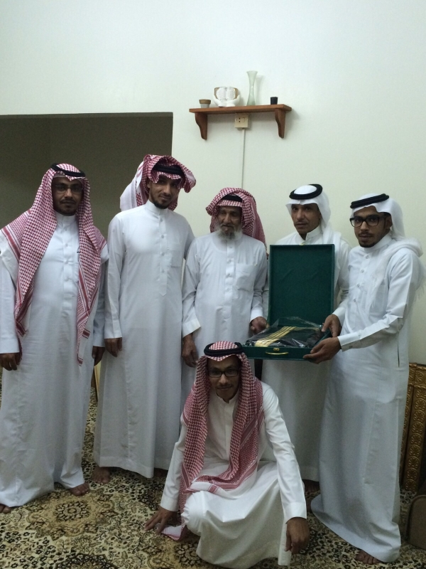 سعودي يزوج ابنته مقابل جنيه ذهب 1