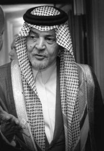 سعود-االفيصل