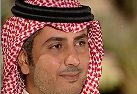 سعود-الدوسري