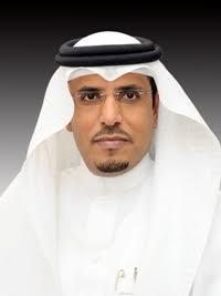 سعود الرشيدي