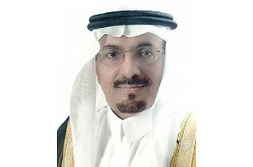 سعود السبيعي