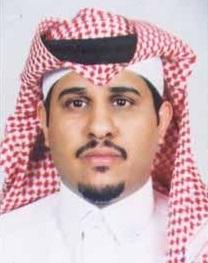 سعود-السيف