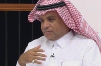 الصرامي لرئيس النصر: تعلم من هؤلاء ! - المواطن