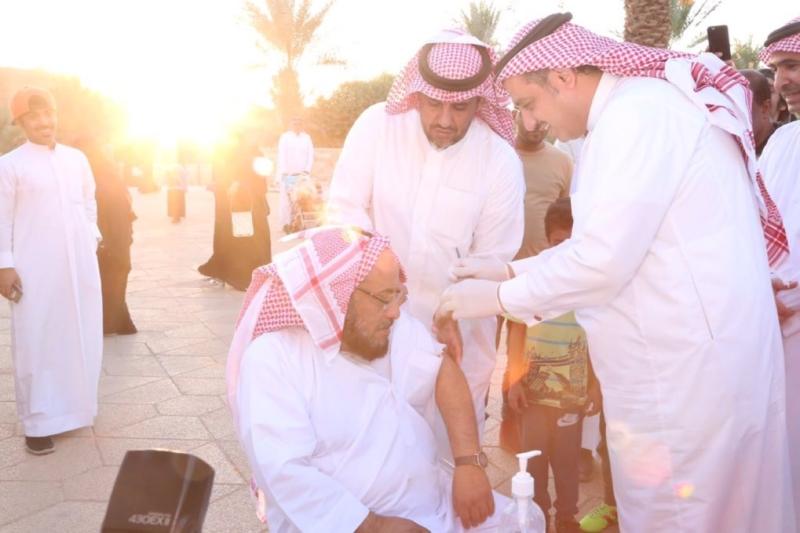 سعود الطبية الدرعية (1)