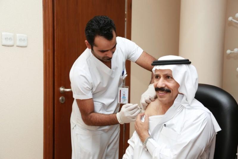 سعود الطبية (2)