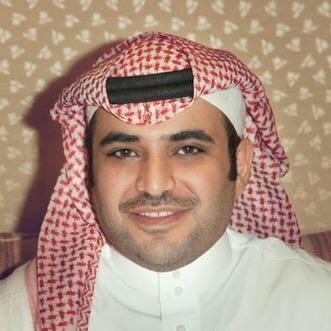 سعود الفحطاني