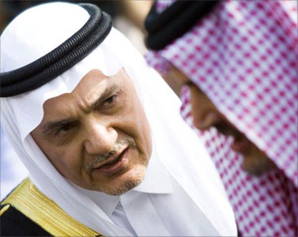 سعود-الفيصل-وأخيه (2)