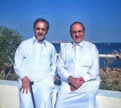 سعود-الفيصل-واخيه-تركي