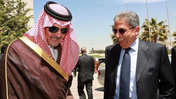 سعود-الفيصل-و-عمرو-موسي